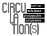 Logo circulations carre(2)