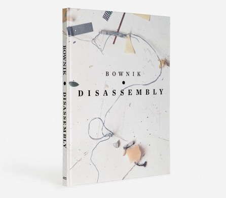 Disassembly, Bownik