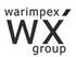 Warimpex