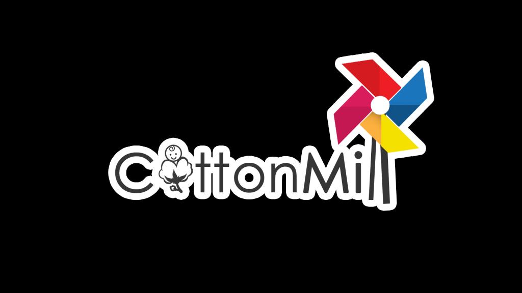 Logo_CottonMill
