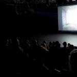 Pokaz slajdów / Slide Show Grand Prix 2014 / 05.06.2014, Art_Inkubator, Lodz